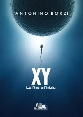 XY. La fine e l'inizio