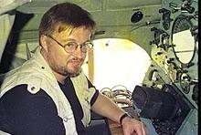 André Vltchek verstorben – urplötzlich und verdächtig