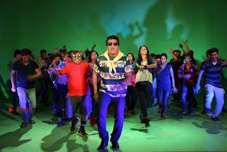 Ashwini Arjun Mahi Starring Nuvvu Nenu Osey Orey Movie Stills  0038.jpg