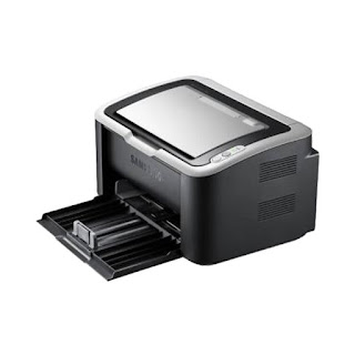 samsung-ml-1861-laser-printer-driver