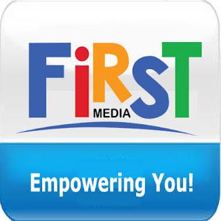 First Media Tegal
