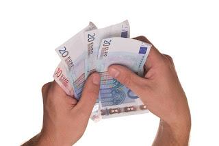 Butuh Dana Cepat? Kredit Tanpa Agunan Online Melayani Pinjaman untuk Berbagai Keperluan