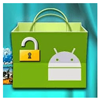 Market Unlocker Pro APK Free for android