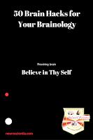 brainlogy facts