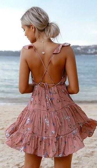 summer look