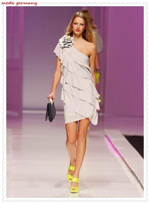 Mangoon Kleider. kleider mango online shop. mango kleider lang sale ... aab770383f