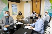 Comitê Técnico-Científico define abertura das atividades comerciais não essenciais aos sábados