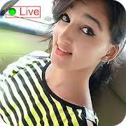 Desi Girls Chating App - Free Online Chat App