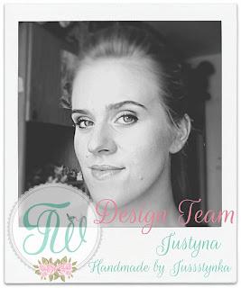 justynka-rekodzielo.blogspot.com/