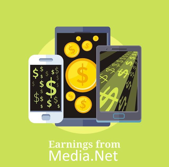 How Can I Increase My Media.Net Earnings?