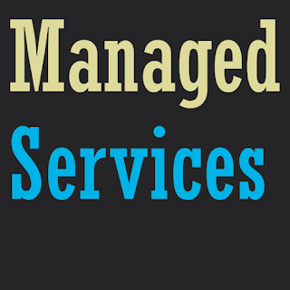 cloud service provider,service provider,cloud,cloud hosting,support services,