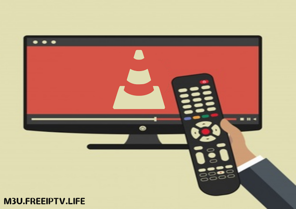 IPTV SERVERS | IPTV LISTS | M3U PLAYLISTS | DAILY AUTO UPDATED LINKS | 03 JANUARY 2021