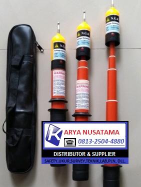 Jual Hight Voltage NGK 6KV-35KV Kirim Makasar