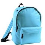 schoolbag in spanish