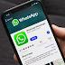 Whatsapp é o que mais distrai as pessoas durante o trabalho