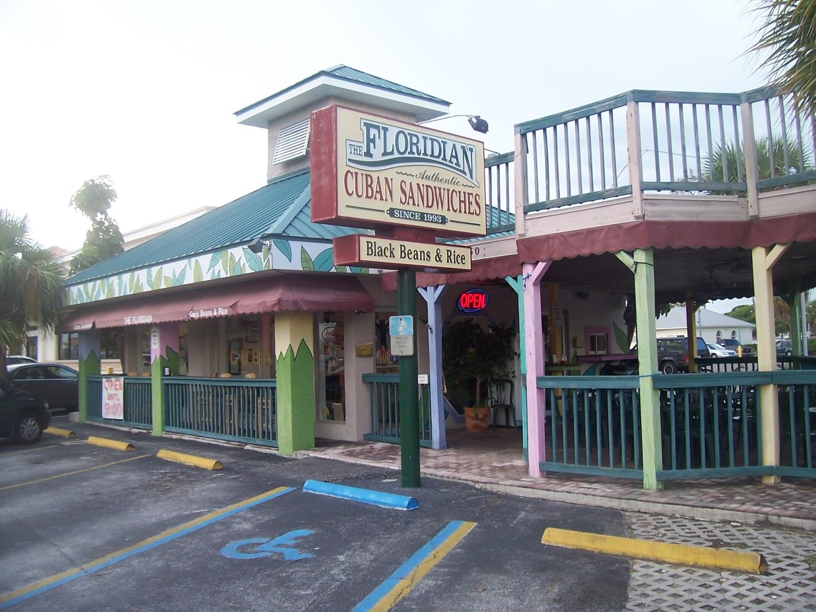 Restaurants In Treasure Island Florida Best Restaurants