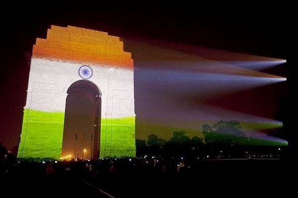 independence day photos app