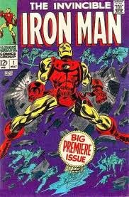 http://www.totalcomicmayhem.com/2013/11/iron-man-key-issues.html