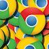 Chrome touché par une très vilaine faille
