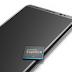 Este provavelmente será o Galaxy Note 8