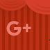 Η Google αναζητά εθελοντές beta testers