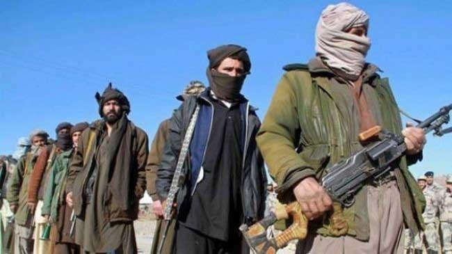 AQAP Yaman Menjadi Lebih Berbahaya dan Kuat
