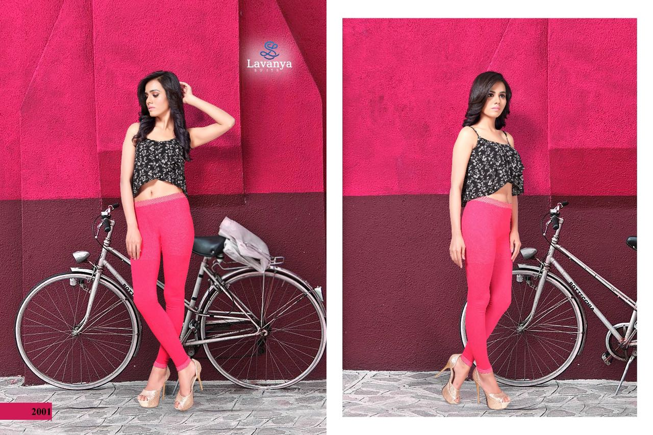 Pritee – Best Quality Of Printed Leggings Wholesale