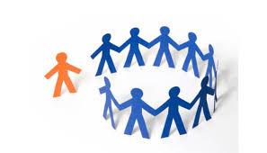 Pengertian Diskriminasi | Definisi, Penyebab, Jenis-Jenis, dan Contohnya