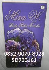 Toko-buku-murah,novel-novel-terbaru,jual-komik-online,toko-buku-gramedia-online,beli-novel-online,toko-buku-gunung-agung-online,bukunovelterlaris.co.id