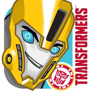 Transformers: RobotsInDisguise APK UNLIMITED