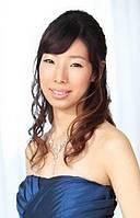 Utsumi Hiroko