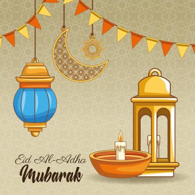 eid ul adha day