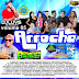 Cd (Mixado) Arrocha 2017 Vol:05 - Dj Luys D'Night e Bruninho GDC