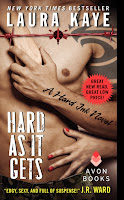 http://lachroniquedespassions.blogspot.fr/2015/12/hard-ink-tome-1-de-plus-en-plus-male-de.html