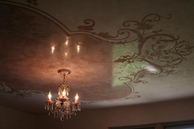soffitto-stucco veneziano
