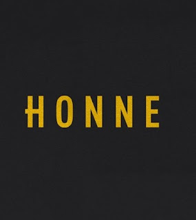 Song Lyrics  Honne- Location Unknown