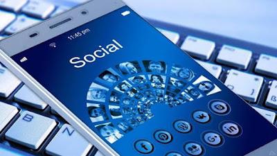 """Alasan Utama Seseorang """"Bertransaksi"""" Online di Sosial Media"""