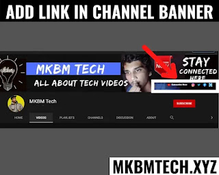 youtube channel art backgrounds 2560x1440 free download