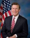 Representative Don Beyer (VA-1-D)