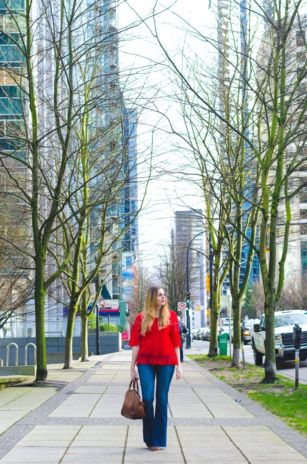 the urban umbrella style blog, vancouver style blog, vancouver bloggers , best vancouver fashion blog, fashion blog, vancouver style blogger, vancouver style bloggers, vancouver fashion blog, vancouver lifestyle blog, vancouver health blog, vancouver fitness blog, vancouver travel blog, canadian fashion blog, canadian style blog, canadian travel blog, west coast style, bree aylwin, spring style, spring fashion trends, spring outfit ideas, spring fashion, fashion styles, vancouver fashion blogger, top fashion blogs, popular fashion blogs, top style blogs , fashionista
