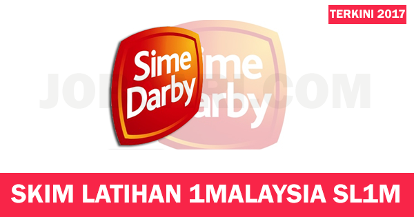 SIME DARBY SL1M