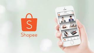 Cara Mencari Reseller Untuk Dropship di shopee 2020 terbaru