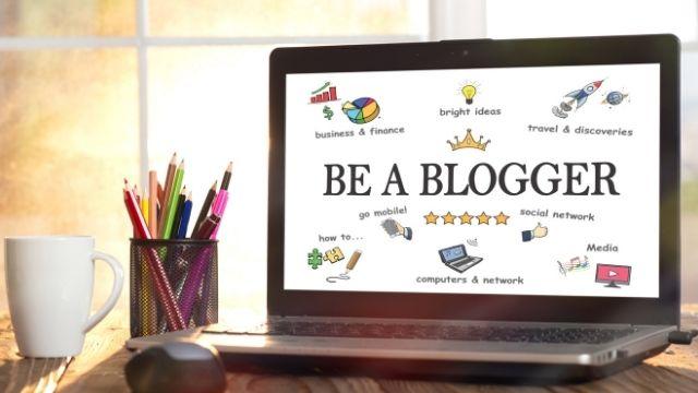 Best Profitable Blogging Niche idea 2021