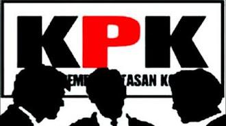 KPK Soroti Harta Kekayaan Pemda di Sulsel, Paling Banyak Kepala Dinas