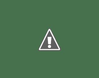 WeWorld-GVC - Country Representative