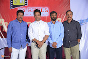 Nithin Movie Pressmeet-thumbnail-8