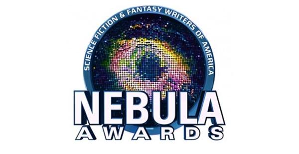 2018 Nebula Ödülleri Adayları