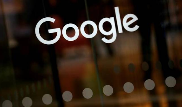 Google rejects the Australian regulator's call for scrutiny, denies market power