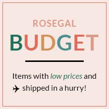 http://www.rosegal.com/budget/?lkid=121662