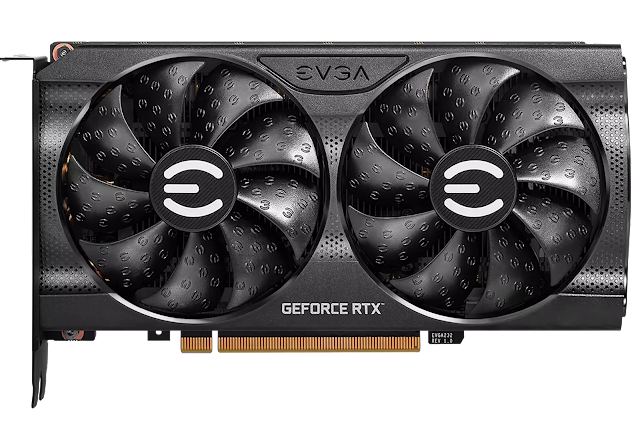 EVGA-GeForce-RTX-3060-Ti-XC-Gaming